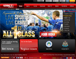 12bet-featured-img