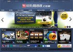 M88 Sports Betting Review