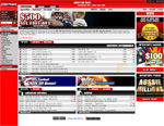 Intertops Sports Betting Review